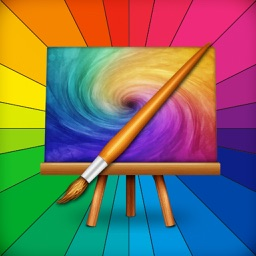 Paint On Photo Free - Draw on Photo With socrative Art Studio Editor