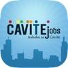 CaviteJobs Mobile