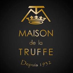 La Maison de la Truffe