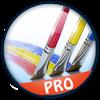 My PaintBrush Pro - effectmatrix