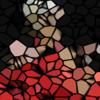 Andrey Gnativ - Fun4U: Lady Gaga edition artwork