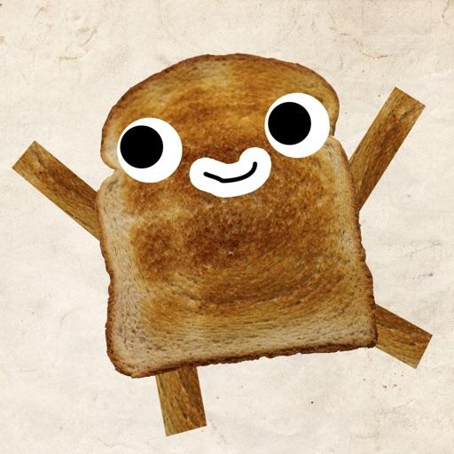 Endless Toast