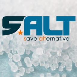 Save Alternative