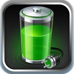 电池医生 for iOS 9