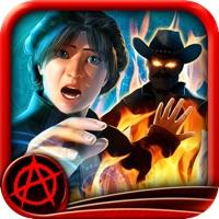 Codes for Ghost Encounters: Deadwood HD - A Hidden Object Adventure Hack