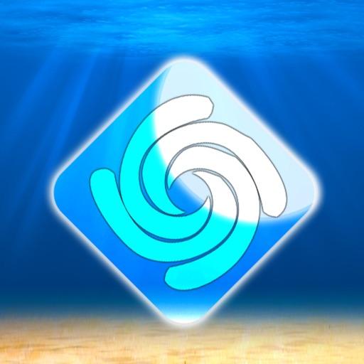 App Ocean