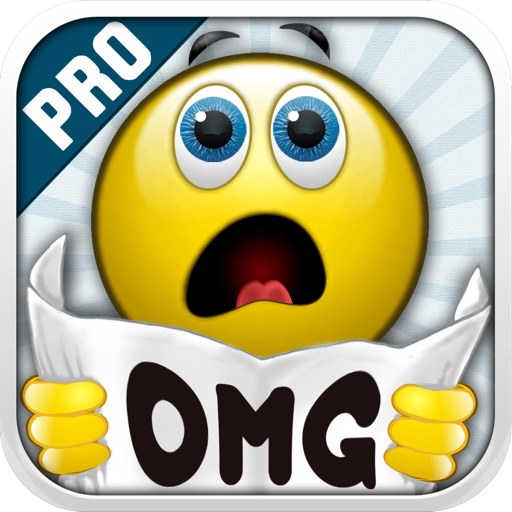 OMG Facts Pro! – Cool Collections of weird, interesting, funny, stupid and incredible content
