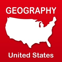 Codes for Geography of the United States of America: Map Learning and Quiz Game for Kids [Lite] Hack