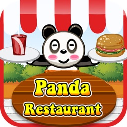 panda restaurant1
