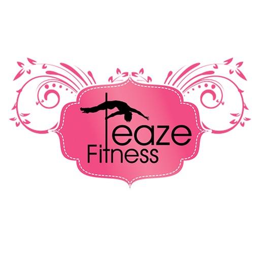 Teaze Fitness