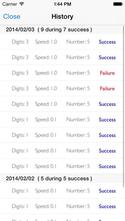 FLASH Calculation screenshot-4