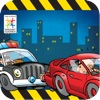 Roadblock by SmartGames - iPadアプリ