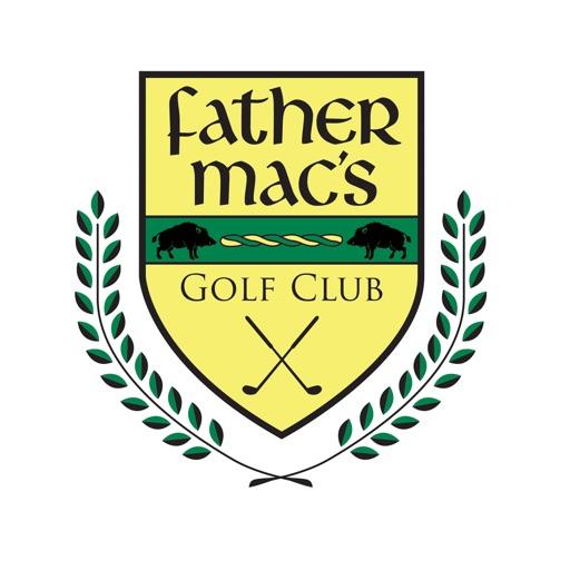 Fr. Mac's