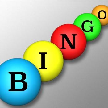 +Bingo+