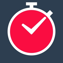 Listee – A procrastinator's to do list app for task and time management based on the Pomodoro Technique™