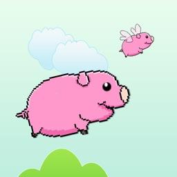 Go Go Pig