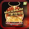 Maximum Derby Racing Premium Edition