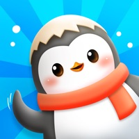 Codes for Jump Penguin - Smashy Shooty Road to Sky, Unbeatable Whale Jumping Game Hack