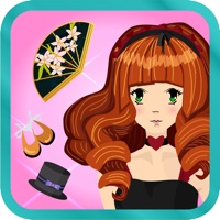 Codes for Stylish Fashion Star - Chic Dress up Girls Game - Free Edition Hack