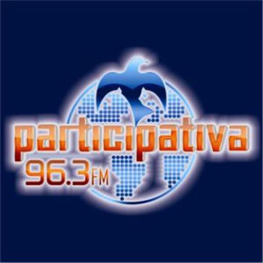 PARTICIPATIVA 96.3 FM