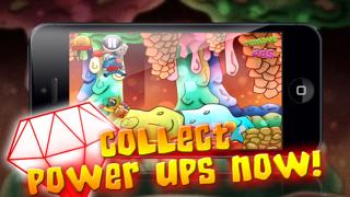 無料アドベンチャーゲーム - 卑劣香港核トンネルPROラッシュと逃れるために起こります! A Despicable Kong Happens to Rush and Escape the Nuclear Tunnel PRO - FREE Adventure Game !のおすすめ画像2