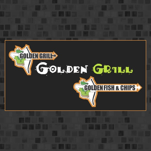 Golden Grill Nottingham