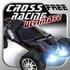 Cross Racing Ultimate Free