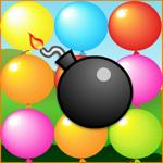 Bomb Balloons! Hack Online Generator  img