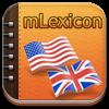 mLexicon