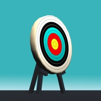Codes for Core Archery Hack