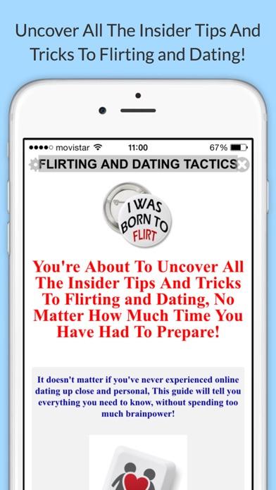 dating service i San Diego