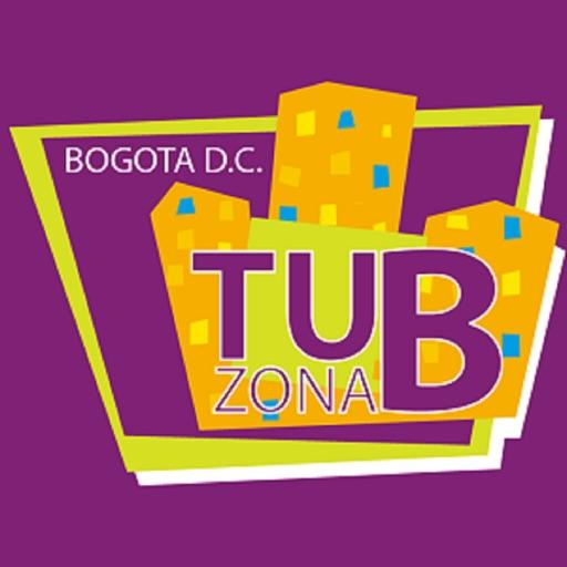 TuZonaB