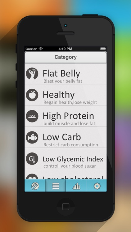 Loose and Track It- Healthy Calorie Based Weight Loss Diet Plans, BMI Calculator and Weight Tracker
