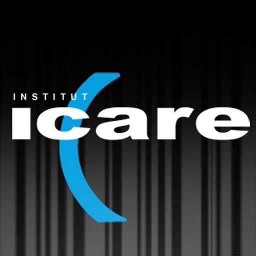 CodeIcare