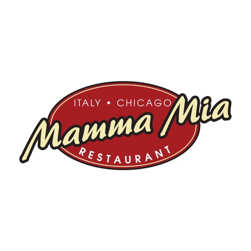Mamma Mia Pizza Restaurant
