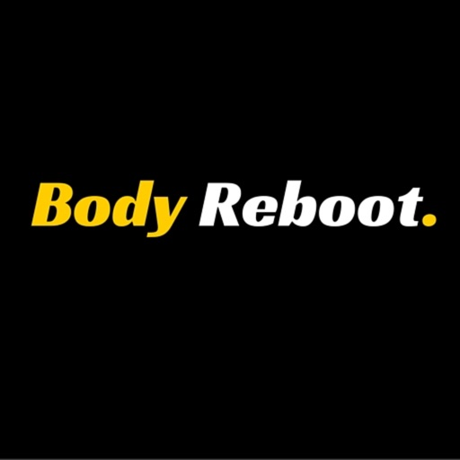 Body Reboot icon