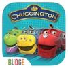 """""""恰恰特快""""火车冒险总动员 - 孩子们的火车游戏 (Chuggington Traintastic Adventures)"""