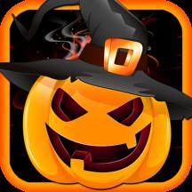 Halloween Match Game Free
