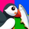 【早押し】パフィン - かわいい脳トレ・タッチゲーム