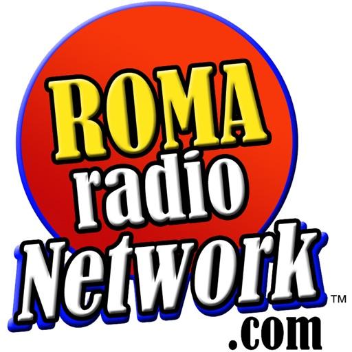 Roma Radio - Network.com