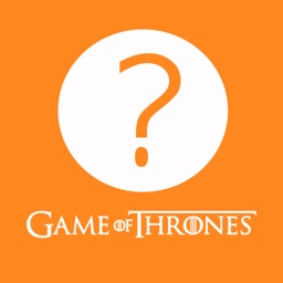 Question County Trivia Quiz - Game of Thrones Edition