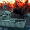 Army of Warships