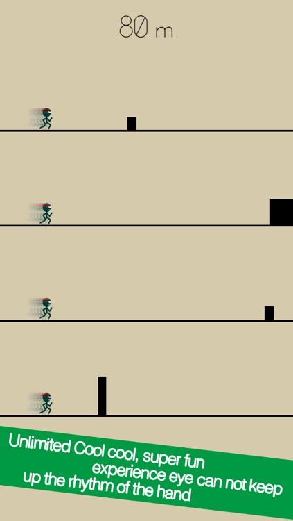 Not One Die screenshot-3
