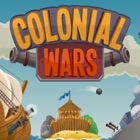 Colonial Wars - Level Pack icon