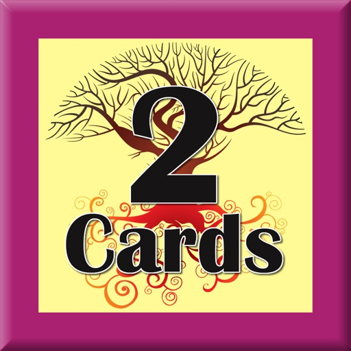 Word Roots Level 2 Flashcards™