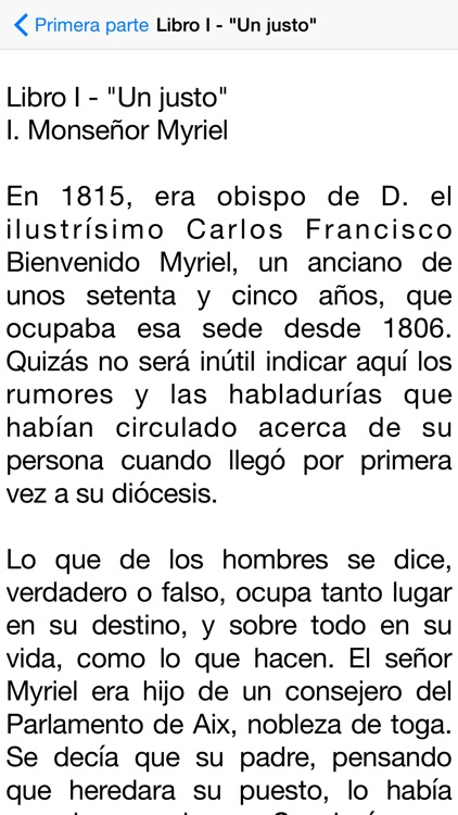 Los Miserables [Completo]