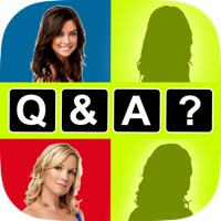 Codes for Trivia for Beverly Hills 90210 Fans - Guess the Retro TV Show Hack