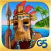 G5 Entertainment AB - The Island: Castaway 2® (Full) artwork
