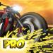 3D Action Motorcycle Nitro Drag Racing Game By Best Motor Cycle Racer Adventure Games For Boy-s Kid-s & Teen-s Pro Hack Online Generator
