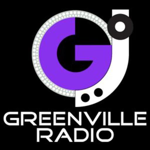 Greenville Radio Online